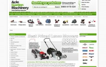 aclegardenmachinery