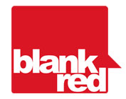 Blank Red